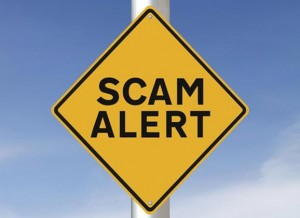 nitric oxide supplement scam