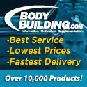 bodybuilding.com