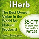 iherb.com