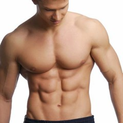 Sumi's Review: Get Ripped Abs with Ab Cuts?