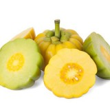 Garcinia Cambogia Review: As Seen On Dr. Oz