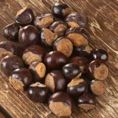 Guarana Review: Caffeine's Fat Burning Connection!