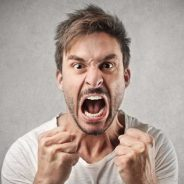 7 Dirty Tricks the Supplement Industry Uses to Sell You Crappy Products!