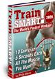 train-smart