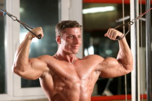 science based weight training