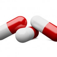 Nitric Oxide Supplements: What is Agmatine?