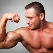 Natural Testosterone Boosters vs Anabolic Steroids