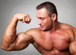 what's the best time to take creatine