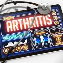 Chondroitin For Arthritis: Benefits & Information