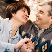 Natural Male Enhancement: Arginine for Erectile Dysfunction?