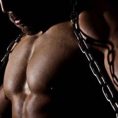 Troxyphen Review: Does Low Testosterone = Weight Gain?
