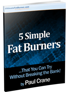 5-fat-burners-cover