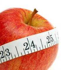 7 Easy, Painless Ways To Lower Your Caloric Intake
