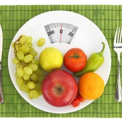 Best Diet Programs: The Most Popular Weight Loss Diets!