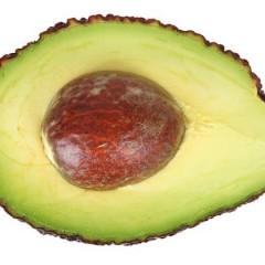 5 Surprising Health Benefits of Avocado!