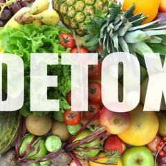 The Detox Delusion
